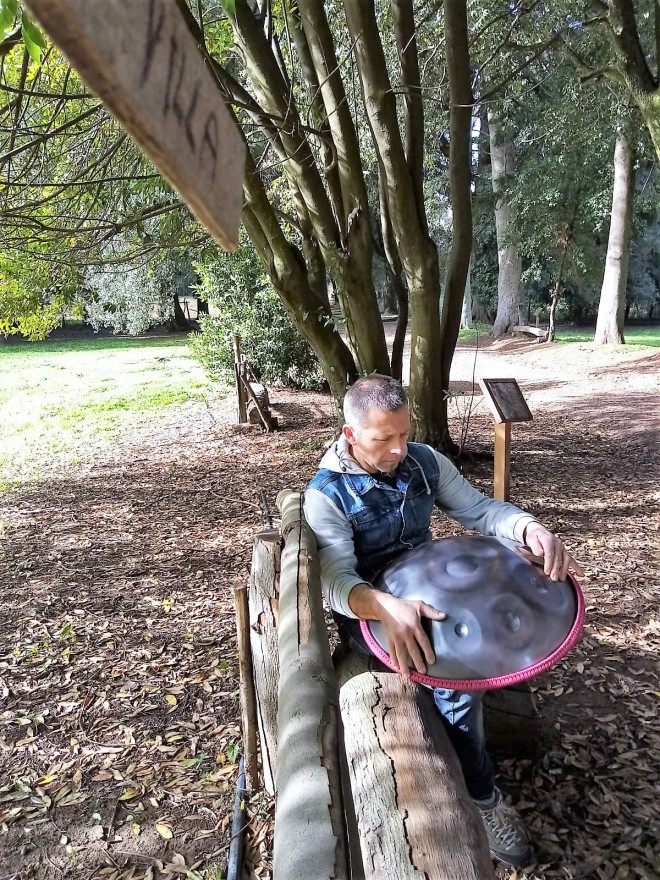 emilianohandpan (2)